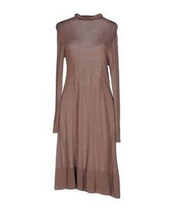 Kristensen Du Nord | Платье До Колена