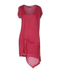 Plein Sud Jeanius   Короткое Платье