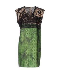Titti Peggy   Короткое Платье
