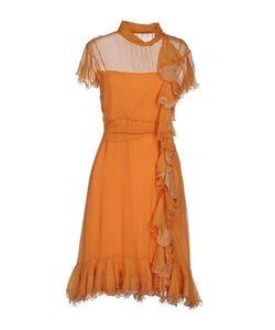 Luisa Beccaria | Платье До Колена