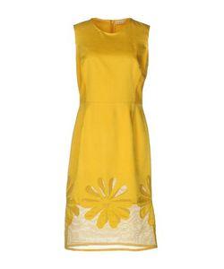 Rahul Mishra | Платье До Колена