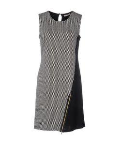 Maria Bellentani | Короткое Платье