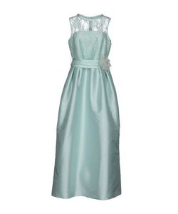 EVENT GLORIA ESTELLÉS | Длинное Платье