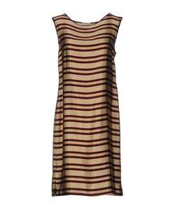 Dries Van Noten | Короткое Платье