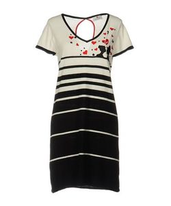 Braccialini | Короткое Платье