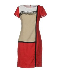 Edas | Короткое Платье