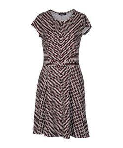 ORLEANI | Короткое Платье