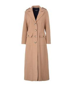 Denny Rose | Пальто