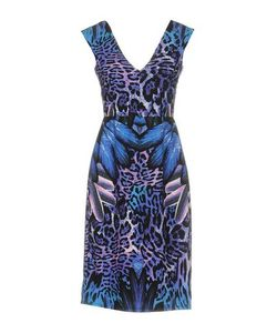 Hale Bob | Платье До Колена