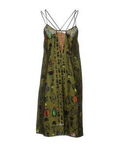 Kristina Ti | Платье До Колена