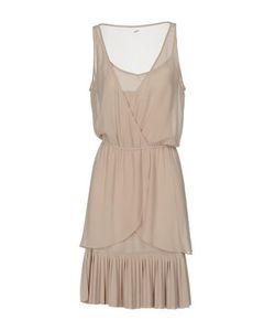 GAUDI'   Короткое Платье