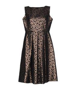 One   Платье До Колена