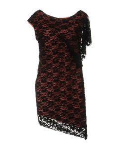 Doralice | Короткое Платье