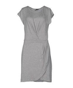 Sinequanone | Короткое Платье