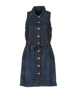 J Brand | Короткое Платье