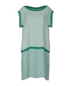 Antonio Marras | Короткое Платье