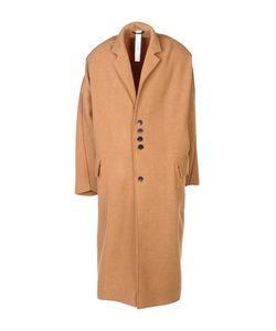 Damir Doma | Пальто