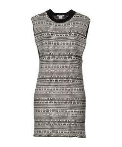 Helmut Lang | Короткое Платье