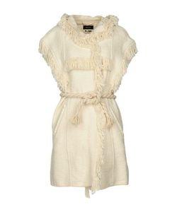 Isabel Marant | Пальто
