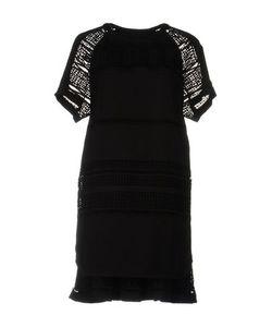 Diesel Black Gold | Короткое Платье