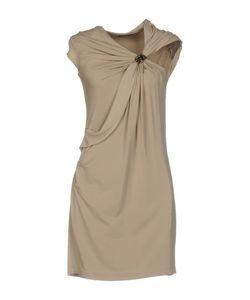Plein Sud | Короткое Платье
