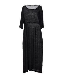 Bioneuma Natural Fashion   Платье Длиной 3/4