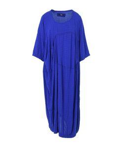 Tadaski | Платье До Колена