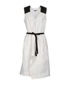 Maiyet | Платье До Колена
