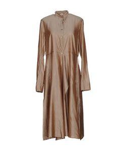 Dosa | Платье До Колена