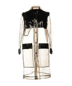 Belstaff | Легкое Пальто
