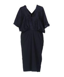 Sonia Speciale   Платье До Колена