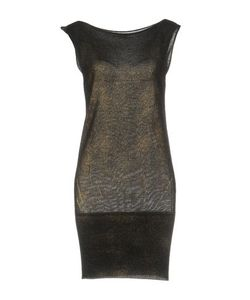 LEETHA   Короткое Платье