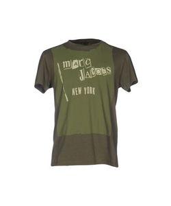 Marc Jacobs | Футболка