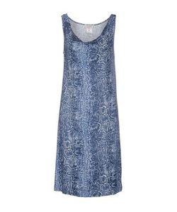 GRAN SASSO PER ARNOLD | Короткое Платье