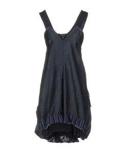 Crea Concept | Платье До Колена