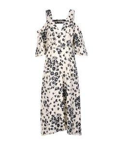 Dorothee Schumacher | Платье До Колена