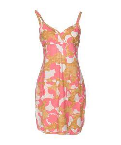 D&G | Платье До Колена
