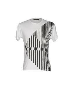 Karl By Karl Lagerfeld | Футболка