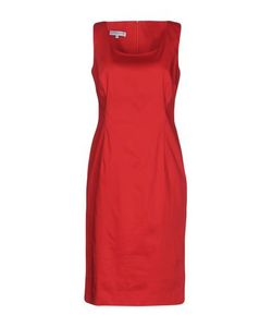 LAURA ESSE | Платье До Колена