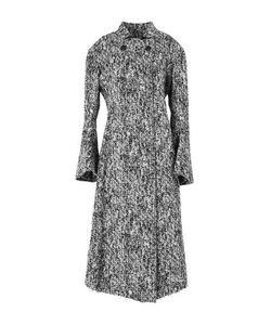 AGANOVICH | Пальто