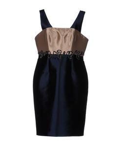 VERNISSAGE   Платье До Колена