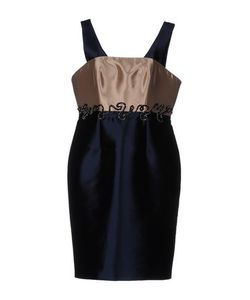 VERNISSAGE | Платье До Колена
