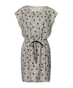 Nümph | Короткое Платье