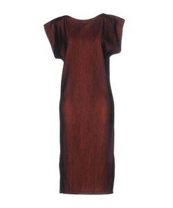 New York Industrie | Платье До Колена