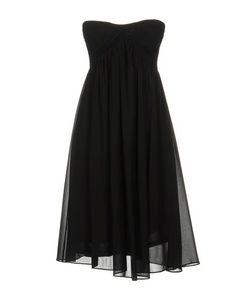 + - UGUALE | Короткое Платье