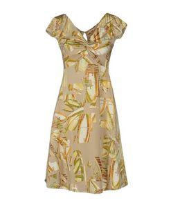 Giorgia  & Johns | Короткое Платье