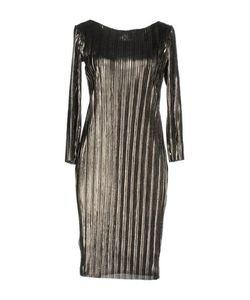 Boutique De La Femme   Короткое Платье