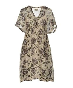 Stella Forest | Короткое Платье