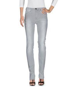 Versace Jeans Couture | Джинсовые Брюки