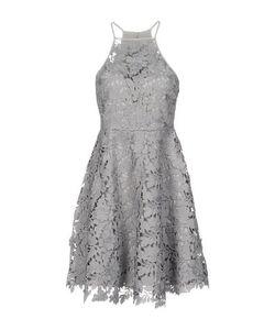 KEEPSAKE® | Короткое Платье